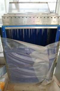 УФ стерилизатор для воды