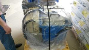 Механический фильтр в упаковке