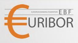 Евробор логотип